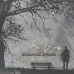 دانلود اهنگ جدید محمد صفاییان بنام بی رویا