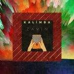دانلود آهنگ جدید زاوین به نام کالیمبا