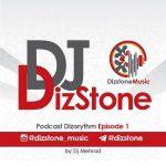 دانلود اهنگ جدید دیجی دیزستون بنام دیزوریتم ( اپیزود ۱ )