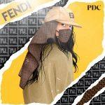 دانلود اهنگ جدید پی دی سی بنام فندی