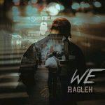 دانلود اهنگ جدید Ragleh بنام Wee
