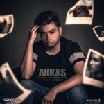 دانلود اهنگ جدید محمد پارسا بنام عکاس