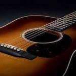 دانلود آهنگ جدید بهنام رضایی به نام عشق جذابم